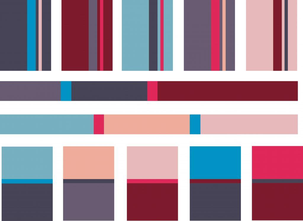 Faraway-color-combos