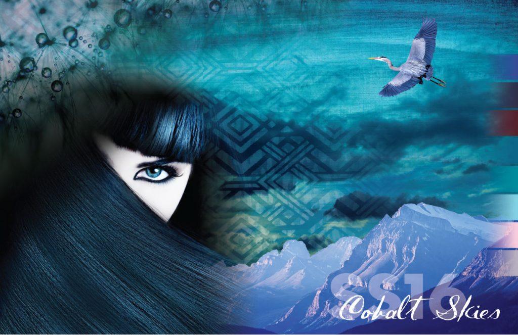 cobalt-skies