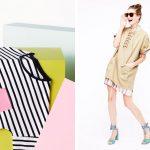 Аудировать свой гардероб —  3 причины «за»