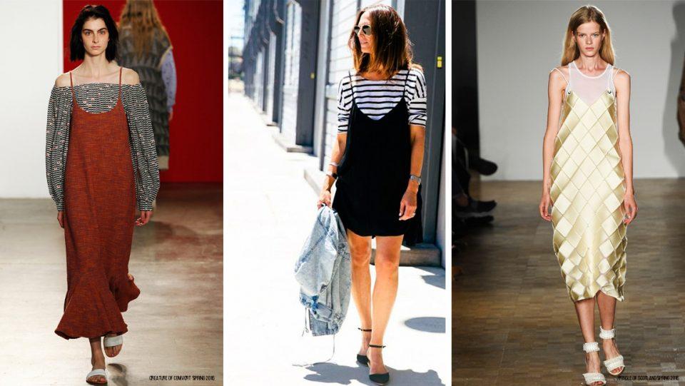 slip dress 10