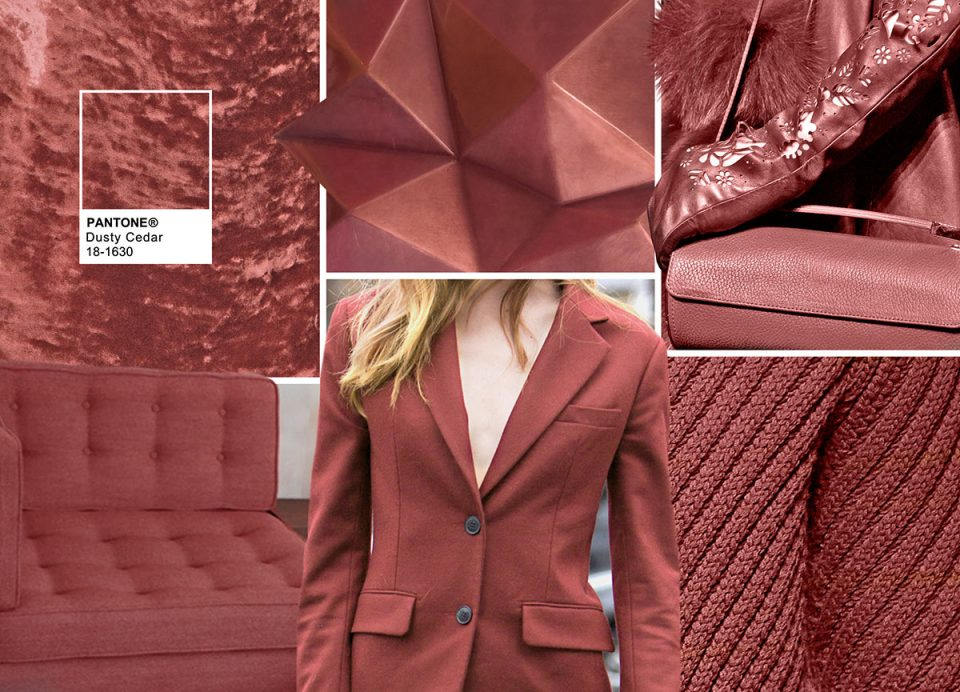 Pantone-Fashion-Color