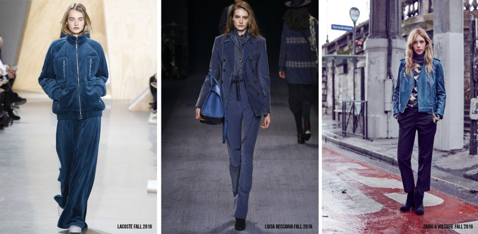 PANTONE-Color-fall-2016-abcofstyle 2