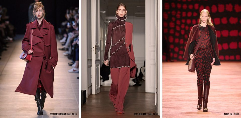 PANTONE-Color-fall-2016-abcofstyle