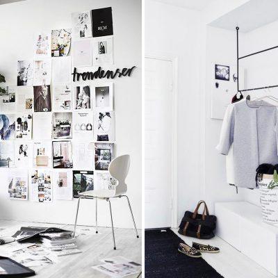 razbiraem garderob