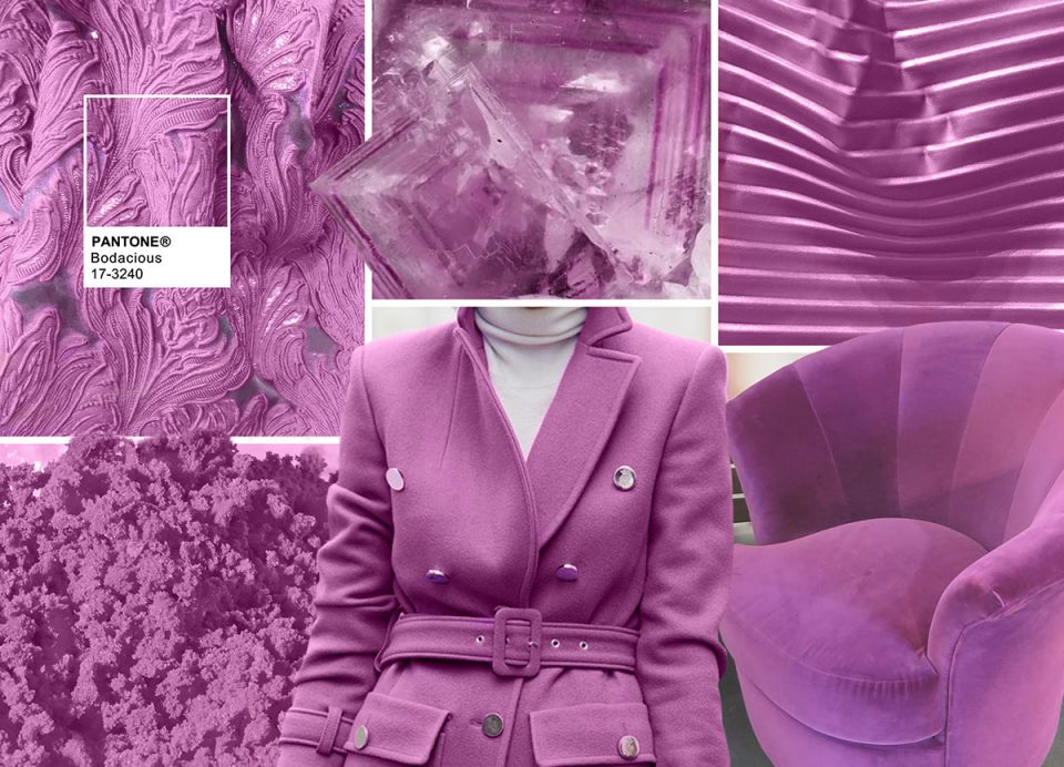Pantone-Fashion-Color-Report-Fall-2016-Bodacious