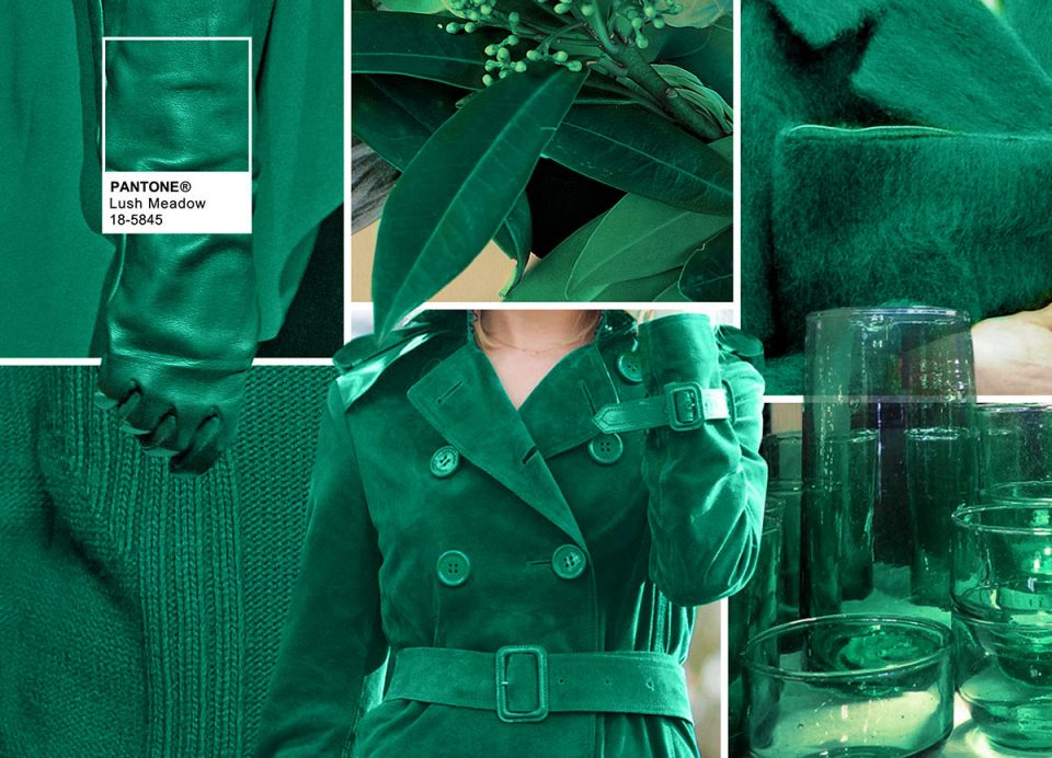 Moodboard-Pantone-Fashion-Color-Report-Fall-2016-Lush-Meadow