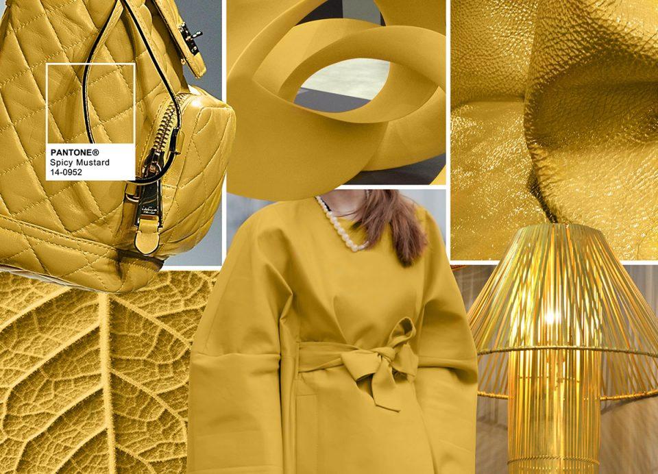 Pantone-Fashion-Color-Report-Fall-2016-Spicy-Mustard