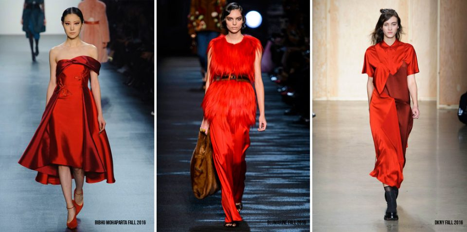 PANTONE-Color-fall-2016-abcofstyle 13