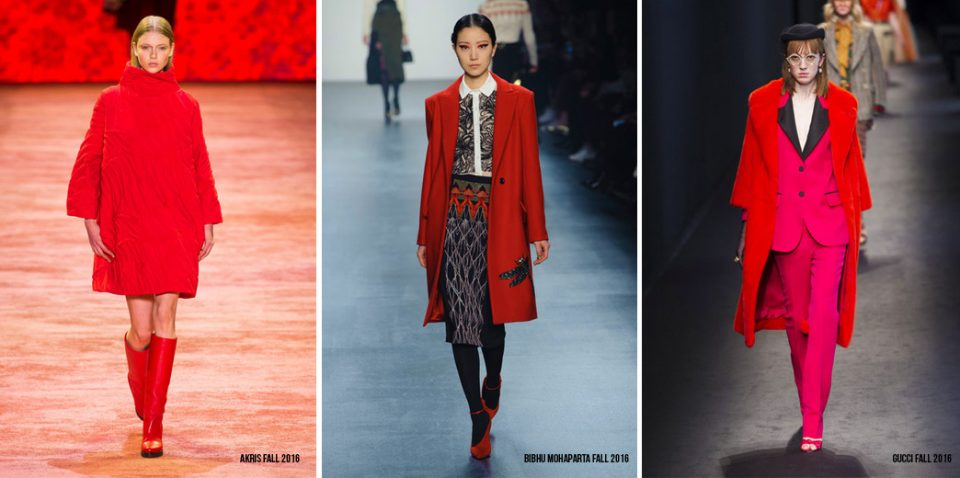 PANTONE-Color-fall-2016-abcofstyle 14
