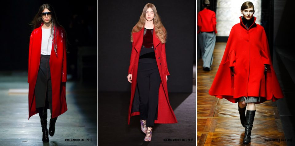 PANTONE-Color-fall-2016-abcofstyle 16