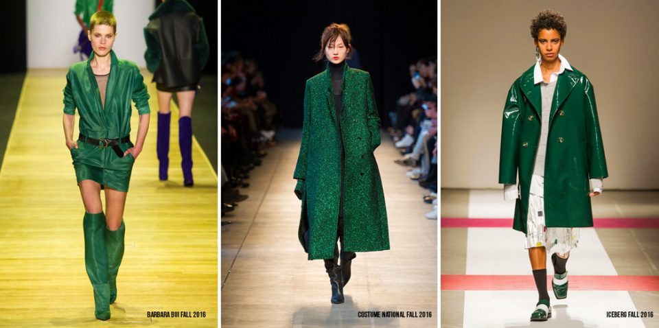 PANTONE-Color-fall-2016-abcofstyle 21