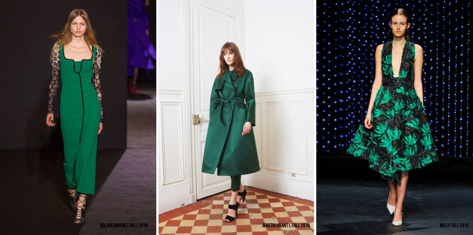 PANTONE-Color-fall-2016-abcofstyle 22