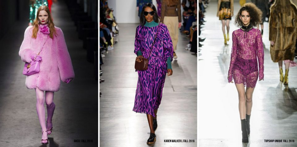 PANTONE-Color-fall-2016-abcofstyle 23