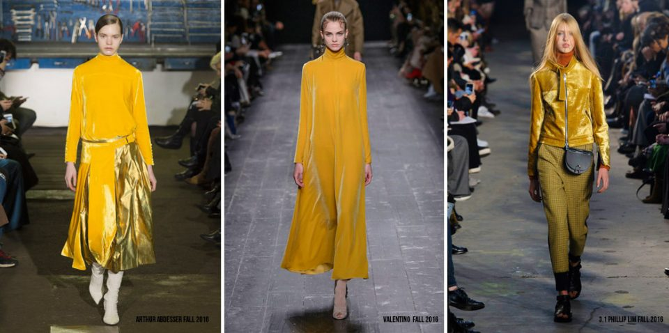 PANTONE-Color-fall-2016-abcofstyle 24