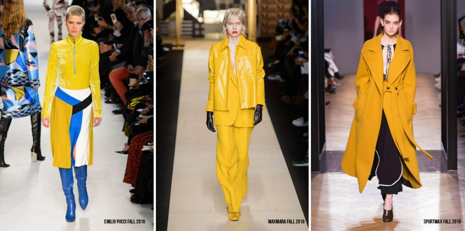 PANTONE-Color-fall-2016-abcofstyle 25