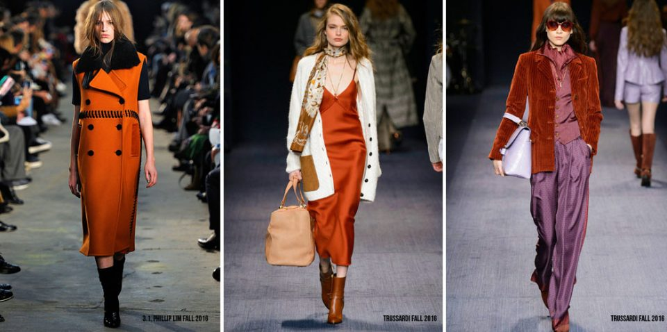 PANTONE-Color-fall-2016-abcofstyle 27