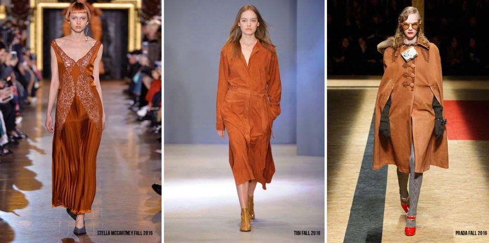 PANTONE-Color-fall-2016-abcofstyle 28