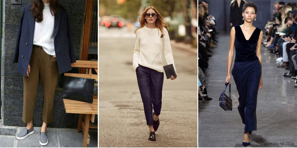 how-to-wear-cropped-pants-2