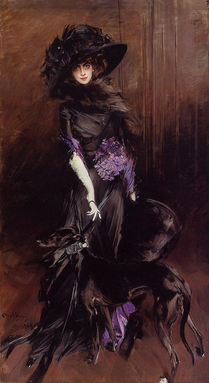 marchesa-boldini-portrait-of-the-marchesa-luisa-casati-with-a-greyhound